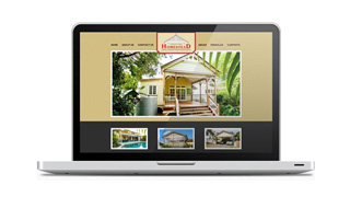 Website-design-in-laptop