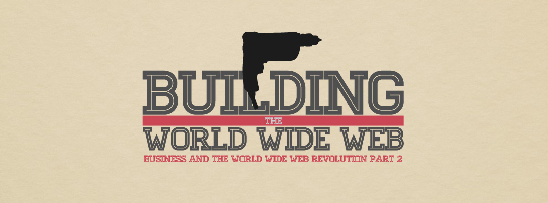 Building-the-World-Wide-Web-banner