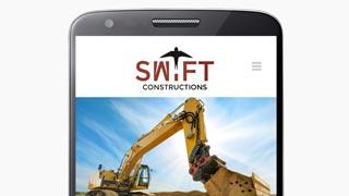 Responsive-website-design-for-mobiles-tablets