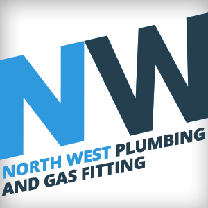 NW icon for North West Plumbing and Gas Fitting Website