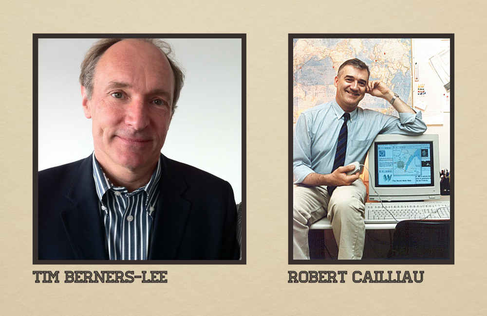 Tim-Berners-Lee-and-Robert-Cailliau